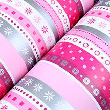 wraps australia shop gift wrapping paper gift packaging supplies australia