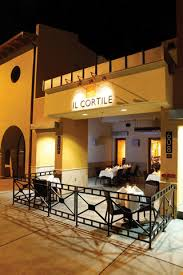 osteria il cortile hotel r best hotel deal site