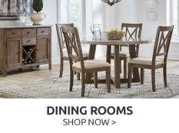 Dining Room Furniture Images - furniture stores in pittsburgh and cleveland levin furniture