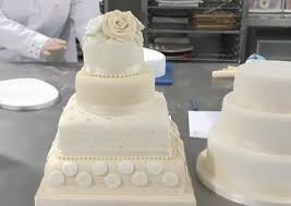 wedding cake kate middleton prince william kate middleton wedding cakes wedding
