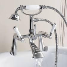 the bath co winchester bath shower mixer tap victoriaplum com winchester bath shower mixer