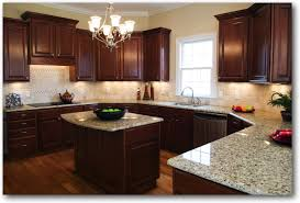 small kitchen design gallery awesome kitchen design ideas gallery images interior design