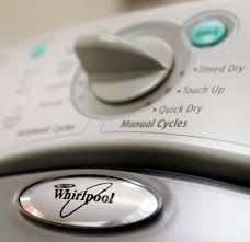 Clothes Dryer Troubleshooting Kenmore Diy Dryer Repair Tips Before You Make A Service Call