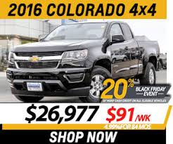 chevy black friday sales black friday sale all month long
