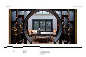 interior designer websites fabulous furniture flash template