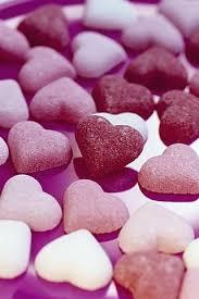 sweet love wallpapers free download qygjxz