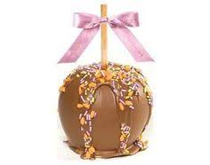 candy apples boxes small ho ho ho caramel apple gift box for more information