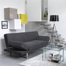petit canap pour studio petits canapés craquants pour studio et petit salon