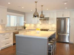 Kitchen Cabinets Second Hand by Kitchen Room 2017 Kitchen Cabinets Quartz Countertops Vanity