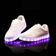 light shoes for mens click to buy super amazing cool high quality led shoes men