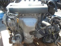 2006 nissan altima jdm jdm engines u0026 transmissions 2002 2006 sentra ser qr25 4 cylinder