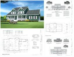 house plans with estimated cost to build house plans affordable to build processcodi com
