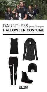 broad city halloween broad city season 3 halloween costume halloween costume ideas