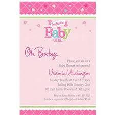 baby shower invitations for custom baby shower invitations baby shower invites party city
