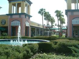 Home Design Outlet Center Orlando Fl Anna Maria Island Ellenton Outlet Mall Provides Great Shopping