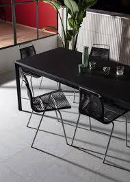 Hansen Patio Furniture by Carl Hansen U0026 Son Builds Faux Apartment To Explore How Furniture