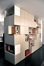 bureau style york bureau style york simple le de bureau style york design