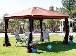 Awning Netting Gym Equipment Outdoor 10 U0027 X 12 U0027 Backyard Garden Awnings Patio