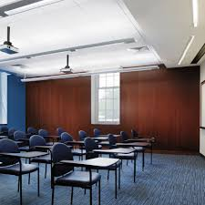 acoustic wall panels armstrong ceiling solutions u2013 commercial