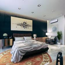 Bedroom With Furniture 15 Contemporary Bedroom Furniture Ideas Hupehome