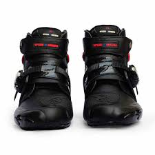 ankle high motorcycle boots popular man shoes bikers buy cheap man shoes bikers lots from