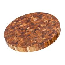 teak cutting boards teak haus