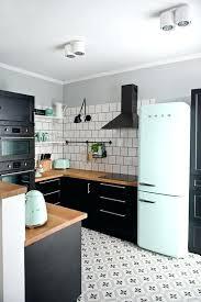 deco cuisine violet deco cuisine violet cuisine et menthe plus de photos deco