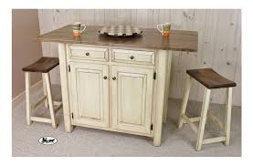 amish made kitchen islands island the wood carte real wood furniture amish rustic