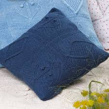 Patterns For Knitted Cushion Covers 1433811335 Pp Knit Nautical Cushions 1000sq Jpg