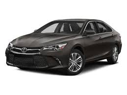 2009 toyota camry black toyota of bellevue used and toyota certified used