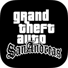 gta san apk torrent gta san andreas v1 07 apk data cheater savegame torrent