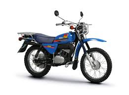 cdr bike price agricultural offroad motorcycle products toowoomba yamaha