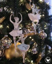 Paper Christmas Ornament Crafts Ornament Paper Christmas Ornaments Wonderful Geometric Paper