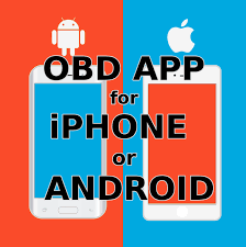 app for android how to choose the best obd2 app and software for android iphone