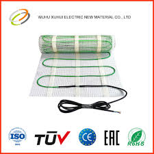 In Floor Heating Under Laminate Floor Heating Floor Heating Suppliers And Manufacturers At