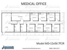 doctor office floor plan unique medical office floor plans with medical office 15 image 14 of