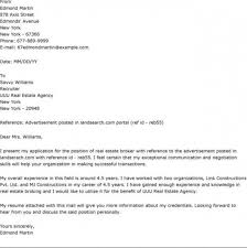 dissertation proposal psychology job application cover letter