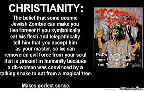 Funny Anti Christian Memes - very funny memes on religions religion nigeria