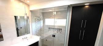 Bathroom Remodeling San Diego Kitchen Bathroom Home Remodeling - Bathroom design san diego