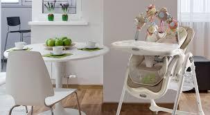 chaise haute brevi b vêtement femme enceinte accessoires bébé puériculture shopping