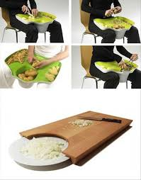 kitchen gadget ideas 35 best cool inventions images on cool stuff creative