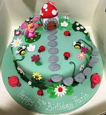childrens cakes childrens birthday cakes belfast