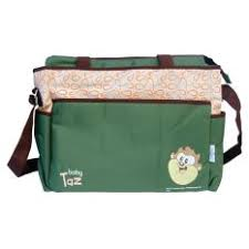 diaper bags for sale babies diaper bags online brands prices