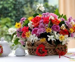 beautiful flower arrangements prissy gift ideas or we flower arrangements then gift also or