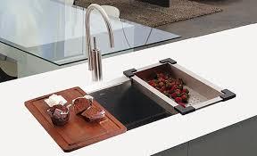 Apollo   Bowl Sink Oliveri Monet   Bowl Topmount Sink With - Oliveri undermount kitchen sinks