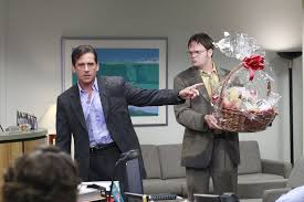 Office Gift Baskets Top 10 Most Annoying Things That Co Workers Do