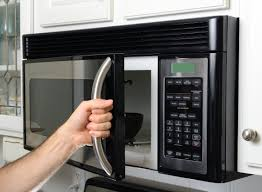 Devices That Make Life Easier Microwave Hacks That Can Make Life Easier Pick My Trends