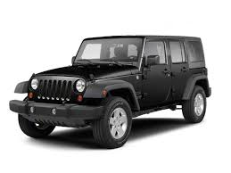 2011 jeep wrangler rims 2011 jeep wrangler unlimited sport clearwater fl belleair