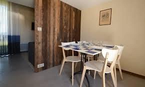 coin cuisine studio la ferme du marais girard studio la parée 37 m2 with