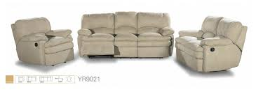 Sofas And Recliners Sofa With Recliners Home Design Ideas And Pictures